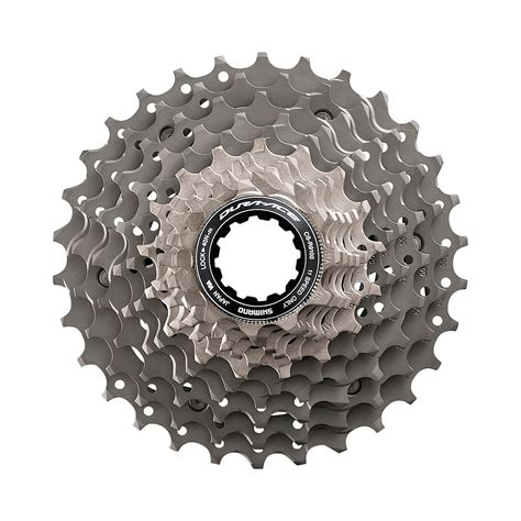 dura ace 11 speed cassette shimano dura ace 9100 11 speed cassette merlin cycles