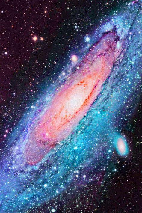 galaxy wallpaper roll galaxy pic
