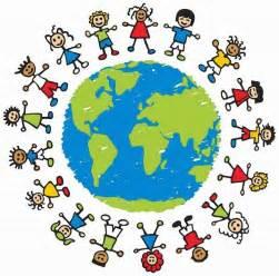 International Children S Day Guides
