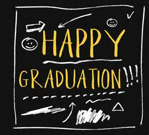 happy graduation sketch chalkboard free happy graduation