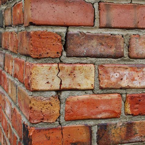 chimney restoration repointing croselemke