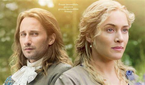 film fantasy recenti da vedere film da vedere 2015 la lista dei film pi 249 belli del 2015