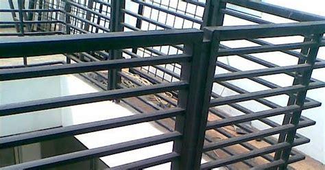 kanopi, canopy carport: foto foto teralis jendela,pintu