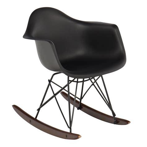 Bureau Style Industriel 2917 by Chaise 224 Bascule Ims Sklum