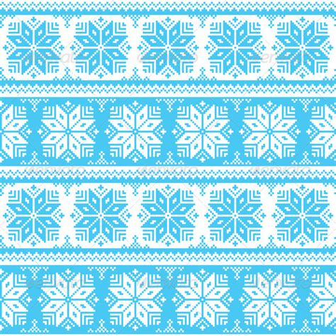 nordic pattern illustrator nordic pattern 187 tinkytyler org stock photos graphics