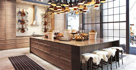 kitchen design canada ikea designs trendy converted warehouse space at ids13 in