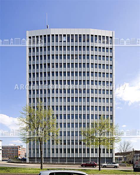 architektur bremen bundeswehr hochhaus bremen architektur bildarchiv