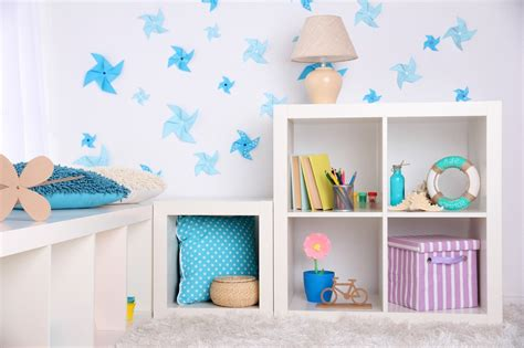berger paints colour shades berger paints wall designs www imgkid com the image