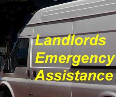 house insurance for landlords property insurance landlords emergency assistance from jml insurance services from
