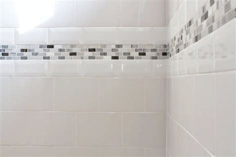 Home Depot Bathroom Tiles Ideas : Saura V Dutt Stones