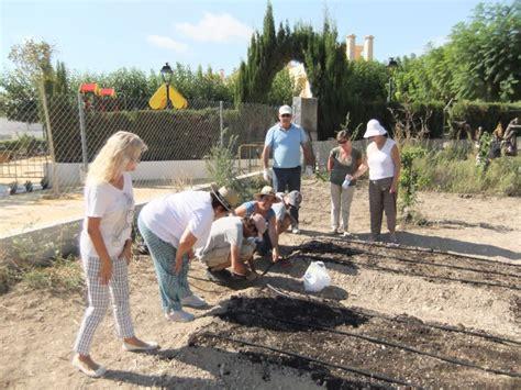 lade agro curso de huerto ecol 243 gico escuela de agroecolog 205 a