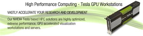 Hpc Research Papers by Gpu Computing Research Papers Academiaedu