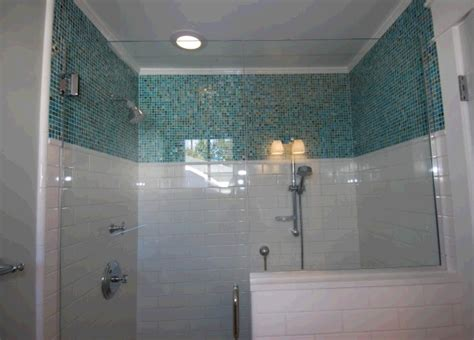 8 x 12 bathroom designs the tile shop design by kirsty 6 5 11 6 12 11