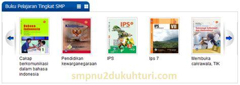buku buku buddhisme silahkan baca dan unduh tik smp abdi agape kal bar download bse dan pegangan guru