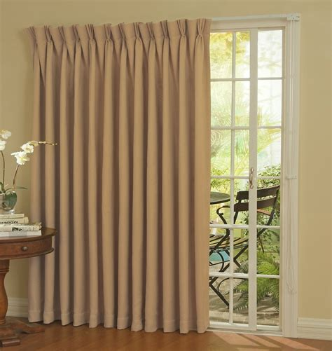 curtains sliding patio doors design patio door curtains curtain menzilperde net