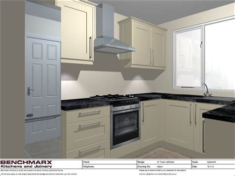 fit worktop, oven, hob, hood and sink   Kitchen Fitting