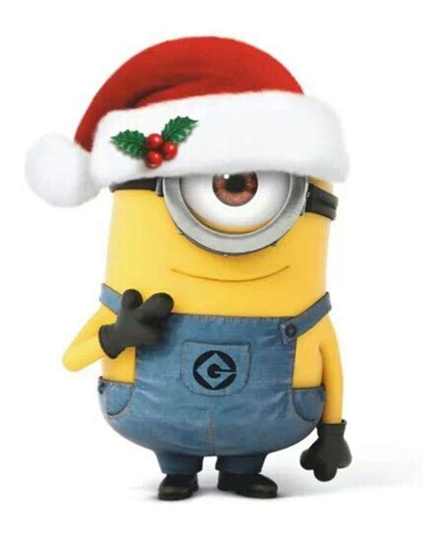 images of christmas minions christmas minions www imgkid com the image kid has it