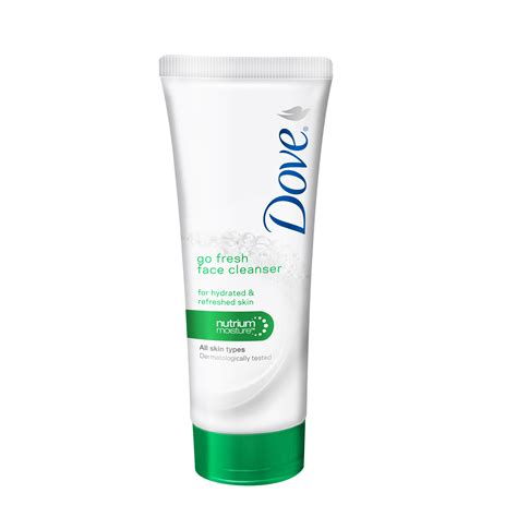 dove skin care hair care cleansers lotions dove skin