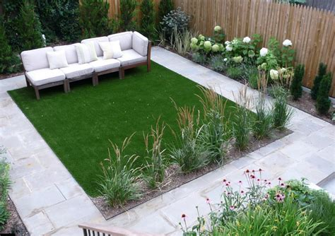 backyard fake grass landscape turf artificial lawn san diego contractor