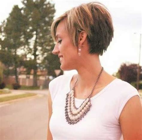 best iconic hairstyles hairstyles 2015 for short long and 15 best pixie bob hairstyles bob hairstyles 2015 short