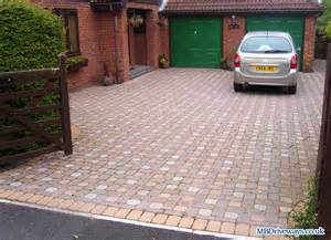 Patio Pavers Edging Block Paving Driveways And Patio Pictures Photo 23