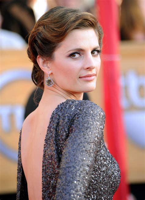 stana katic picture gallery
