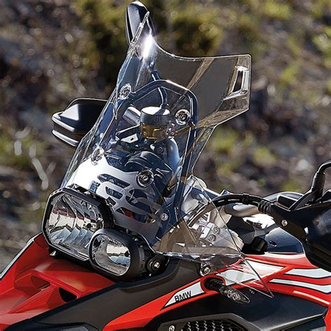 southern california bmw dealers southern california bmw motorcycle dealers f 800 gs