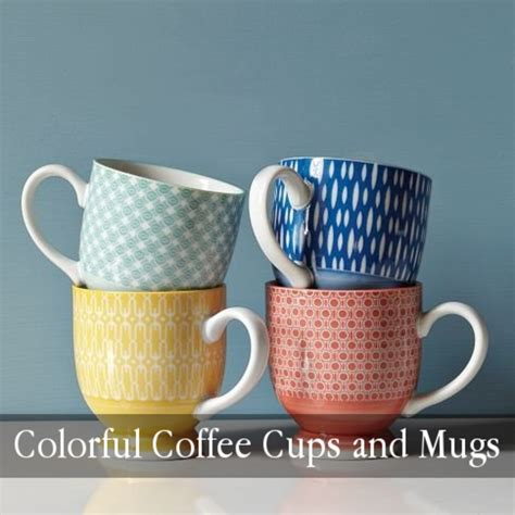 cool espresso cups cool coffee cups and mugs a listly list