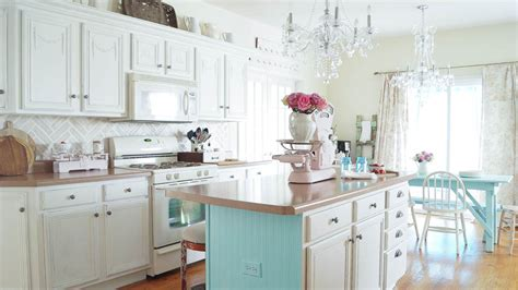 What Cuts Grease On Kitchen Cabinets by Best Way To Clean Grease Painted Kitchen Cabinets