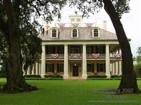 southern plantation house plans home ideas 187 southern plantation house plans