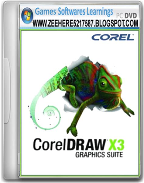 corel draw graphic suite 13 full version free download graphics every thing is registered