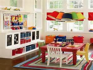nook and his stuff greatest kids playroom design