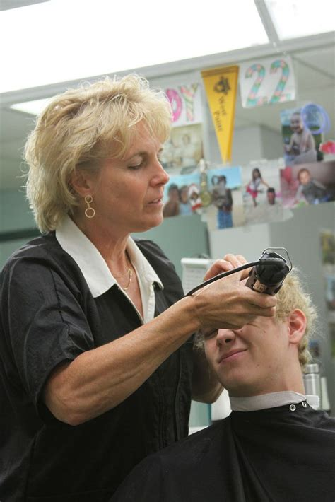 military barber shop haircuts 275 best barberettes images on pinterest hairdressers