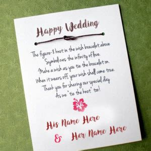 Wedding Anniversary Wishes Card With Name Edit by Wedding Anniversary Name Wish Card Edit Photo