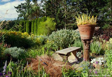Mediterranen Garten Anlegen by Tipps Und Tricks F 252 R Die Mediterrane Gartengestaltung