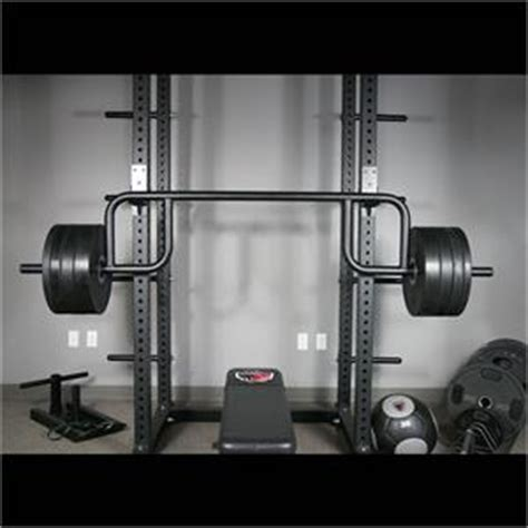 cambered bench press bar american barbell camber bar made in the usa