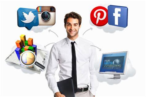 imagenes de personas usando redes sociales desde mi escritorio consejos para ser un community