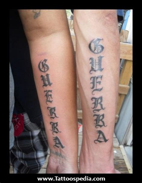 brother n sister tattoos n tattoos