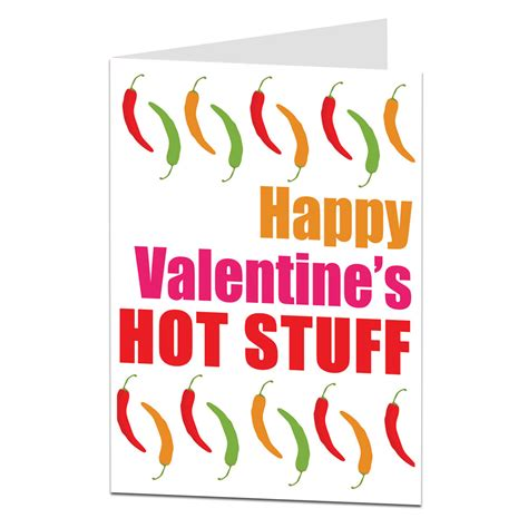 stuff for valentines happy s stuff card limalima