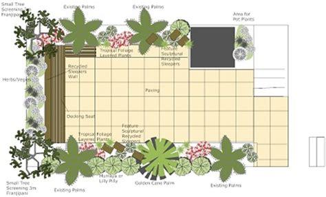design garden online garden desig garden design online brisbane landscape design brisbane landscaping garden