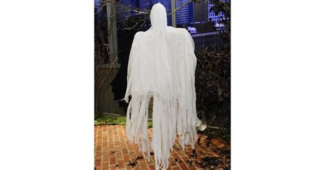Ghost School Days Mix Edit Para Penunggu Sungai cheesecloth ghosts jpg
