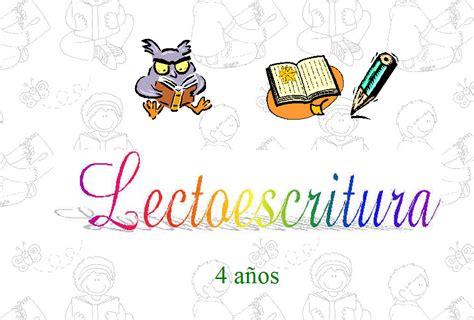 vacaciones infantil 4 aos milagrotic lectoescritura fichas imprimibles pdf recursos infantil primer ciclo primaria