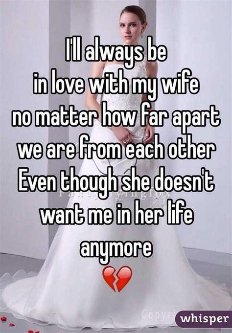 so no matter how far ã bersetzung i ll always be in with my no matter how far