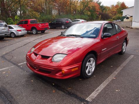 how to learn all about cars 2001 pontiac grand am engine control 2001 pontiac sunfire information and photos momentcar