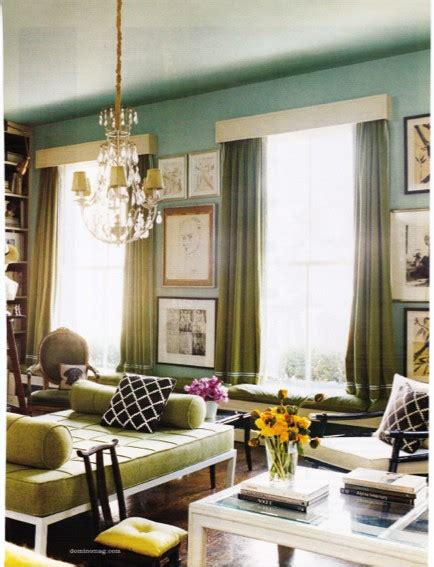 Living Room Color Schemes Olive Green What Color Paint With Olive Green Sofas Thenest