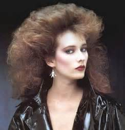 www 1980 s curly hairsyles 1000 images about 80s hair makeup on pinterest 1980s