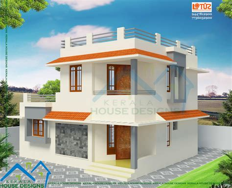 Home Plan Photo simple design home awesome unique simple house designs in
