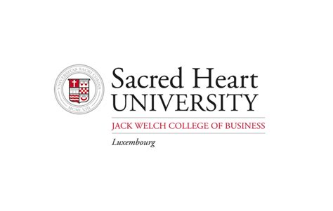 Sacred Mba Accreditation by Sacred Hr One