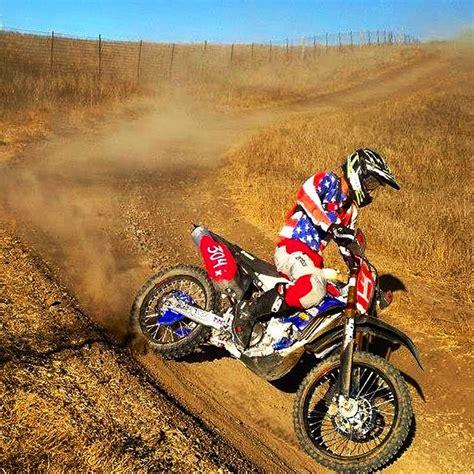 Ktm Sponsored Riders Motocross Cross Country Enduro Racing News