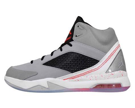basketball shoes on ebay basketball shoes on ebay 28 images basketball shoes on